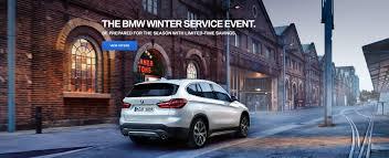 new bmw u0026 used cars wilkes barre bmw dealer serving kingston