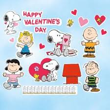valentines for kids valentines for kids kids valentines class current catalog