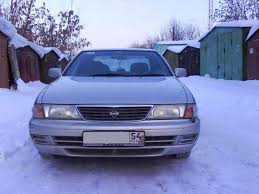 nissan tsuru engine 1996 nissan sunny pictures for sale