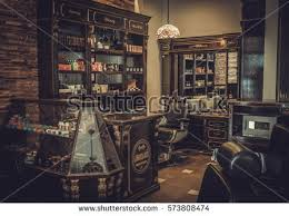 Latest Barber Shop Interior Design Barbershop Interior Stock Images Royalty Free Images U0026 Vectors