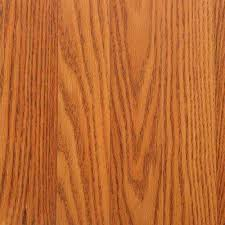 mohawk laminate wood flooring laminate flooring the home depot