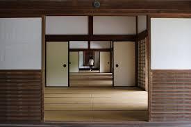 shoji door u0026 traditional japanese shoji doors