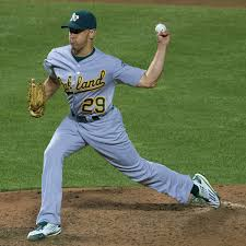 pat venditte wikipedia