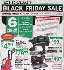 target black friday 2017 gingerbread commercial menards black friday ad 2016