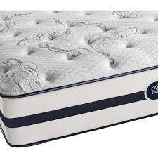 47 best mattresses images on pinterest mattresses sleep set and