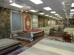 Oriental Rugs Vancouver About West Coast Rugs