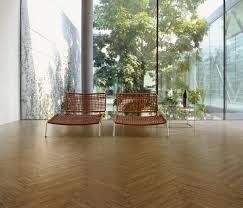 upgrade your floor to wood look porcelain tile stonepeak