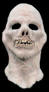 prosthetic corpse full face hd600115 55 50 lynx lair
