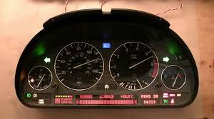 e39 manual conversion reverse lights e39 1996 2004 bmw 5