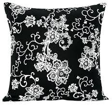 Extra Throw Pillow Pillow Euro Sham Cover Extra