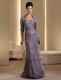 dillard bridal of the dresses dillard s other dresses dressesss