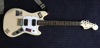 squire mustang ngd squier bullet mustang offsetguitars com