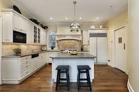 restoration hardware kitchen island fasade thermoplastic multipurpose backsplash stock cabinet doors