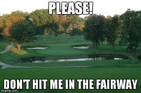 Funny Golf Meme - u s open 2013 merion cc hole 3 imgflip