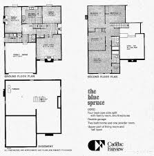 what is a split floor plan awesome california split floor plan floor plan