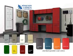 kitchen rta cabinet reviews cabinets to go review kitchen
