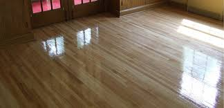 Costs To Refinish Hardwood Floors Area Rugs Cleaning Service Los Angeles