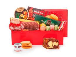 10 best christmas gift basket delivery sweden images on pinterest