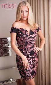 Wholesale Clothing Distributors Usa 148 Best Woman Wholesale Clothing Images On Pinterest Wholesale