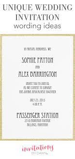 best wedding sayings wedding invitation sayings sheriffjimonline