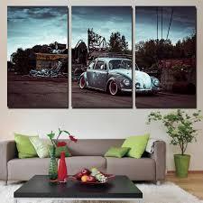 online get cheap car art prints aliexpress com alibaba group