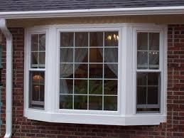 Cost Of Patio Doors by Upgrade Home Windows And Patio Doors The Pace Financing Program