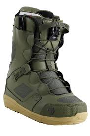nike womens snowboard boots australia ballistyx snowboard store 25 years experience in snowboard