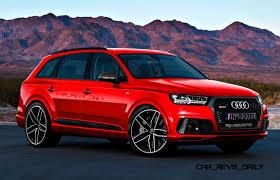 audi jeep 2017 audi audi q7 tdi mpg audi q7 7 seater price audi q7 quattro new