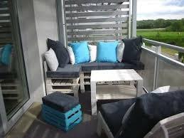 wohnflã chenberechnung balkon die besten 25 eckbank garten ideen auf diy möbel