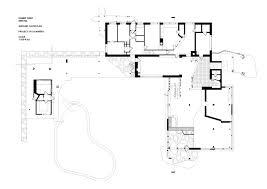 alvar aalto floor plans floor plan of villa mairea alvar aalto noormarkku finland 1939