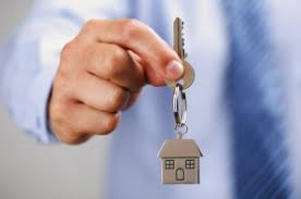 real estate law huntersville nc northpointe law group