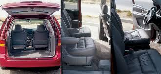 compare toyota to honda odyssey minivan comparison 2004 nissan quest and toyota vs 2003