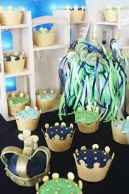 prince baby shower decorations prince baby shower party planning ideas supplies idea cake