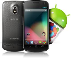 android nexus manually update galaxy nexus to android 4 1 2 how to tutorial