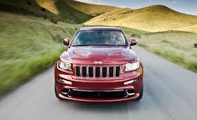 2012 jeep srt8 price 2012 jeep grand srt8 price starts at 55 295 egmcartech