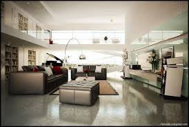 architecture room design architect professional architectural