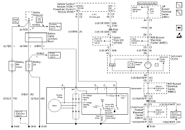 2003 chevy silverado wiring diagram efcaviation com