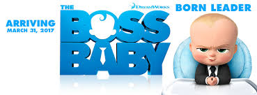 thebossbaby who u0027s really the boss in the family animated film my
