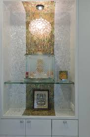 Puja Room Designs Puja Room Designs Photos U0026 Ideas Homz In