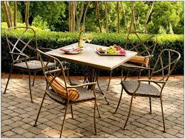woodard patio furniture reviews 28 images woodard patio chairs