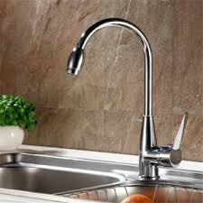 sink faucets kitchen kitchen amazing kitchen sink faucets for your kitchen design