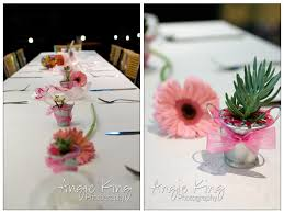 table decorations for wedding preferential wedding table decorations as as cheap wedding