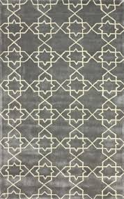 66 best rugs images on pinterest area rugs home depot and jute
