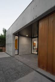 design house online free india archdaily houses plans architecture india design your own home