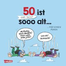 lustige sprüche zum 50 geburtstag einer frau spruche zum 50 geburtstag lustig kurz sprche geburtstag lustig