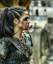 viking warrior hair alex kapranos hairstyle viking woman vikings and warrior princess