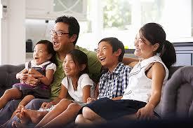 8 family bonding activites your or husband will nestlé