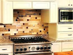 backsplash patterns for the kitchen backsplash ideas 2017 traciandpaul com