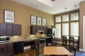 Two Bedroom Apartments For Rent Cheap Bedroom Cheap Single Bedroom Apartments For Rent Studios For