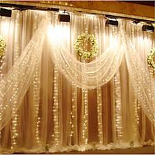 wedding decorations cheap wedding decorations online wedding decorations for 2018